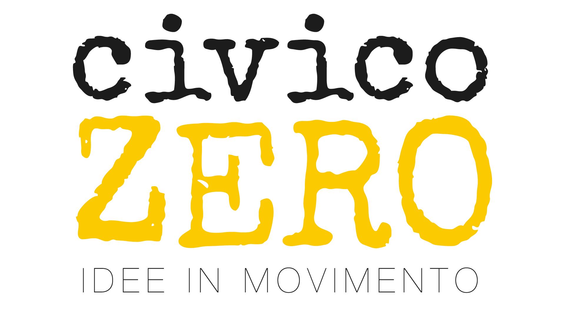 Civico Zero
